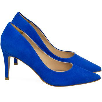 Sapatos-Saltare-Alma-Azul-Royal-33_1