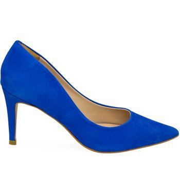 Sapatos-Saltare-Alma-Azul-Royal-33_2