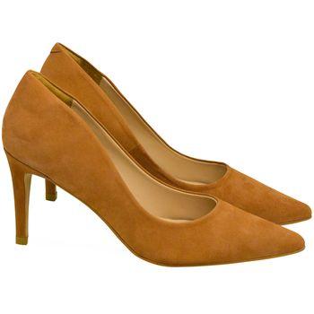 Sapatos-Saltare-Alma-Caramelo-34_1