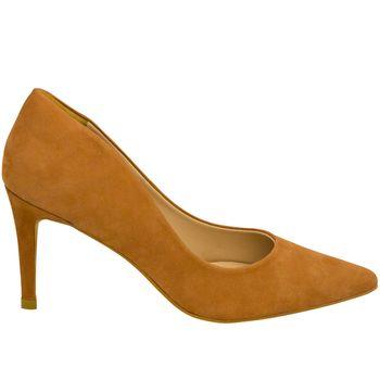 Sapatos-Saltare-Alma-Caramelo-34_2