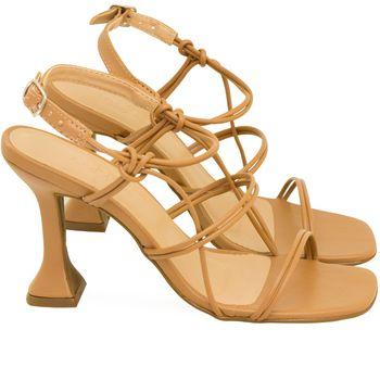 Sandalias-Saltare-Abby-Nude-38_1