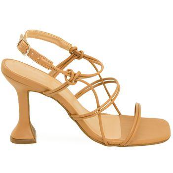 Sandalias-Saltare-Abby-Nude-38_2