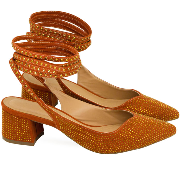 Sapatos-Saltare-Nubia-Chanel-Bronze-34_1