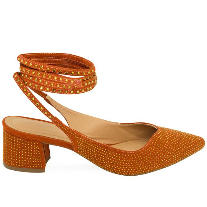Sapatos-Saltare-Nubia-Chanel-Bronze-34_2