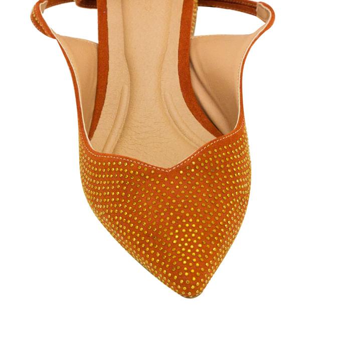 Sapatos-Saltare-Nubia-Chanel-Bronze-34_3