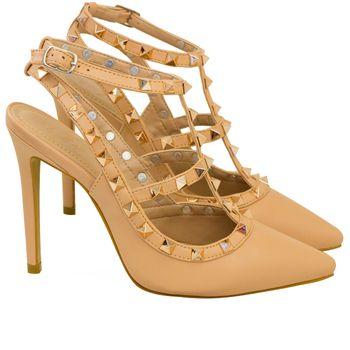 Sapatos-Saltare-Mona-High-Nude-38_1
