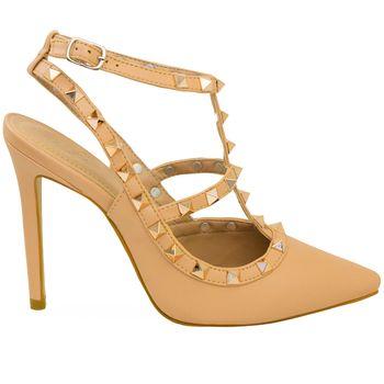 Sapatos-Saltare-Mona-High-Nude-38_2