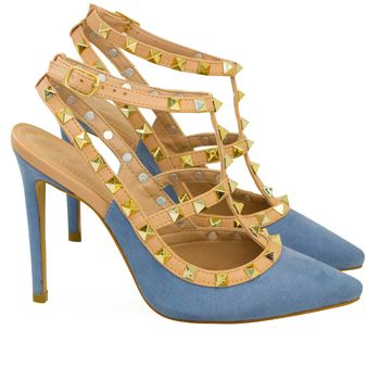 Sapatos-Saltare-Mona-High-Denim-33_1