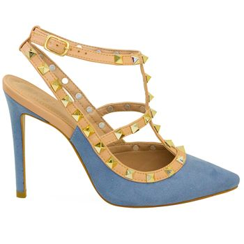 Sapatos-Saltare-Mona-High-Denim-33_2