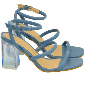 Sandalias-Saltare-Carey-Azul-39_1
