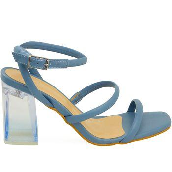 Sandalias-Saltare-Carey-Azul-39_2