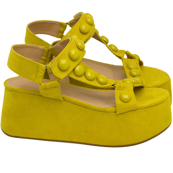 Sandalias-Saltare-Brianna-Amarelo-36_1