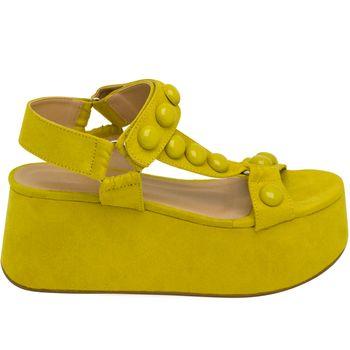 Sandalias-Saltare-Brianna-Amarelo-36_2