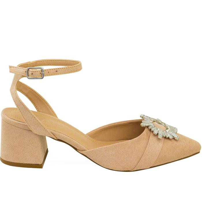 Sapatos-Saltare-Angel-Bloco-Nude-33_2