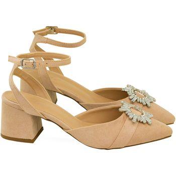 Sapatos-Saltare-Angel-Bloco-Nude-34_1