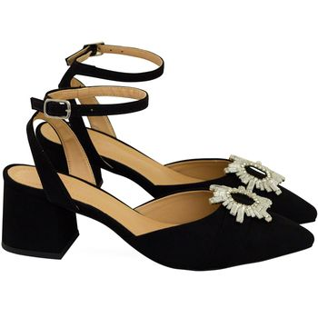 Sapatos-Saltare-Angel-Bloco-Preto-34_1
