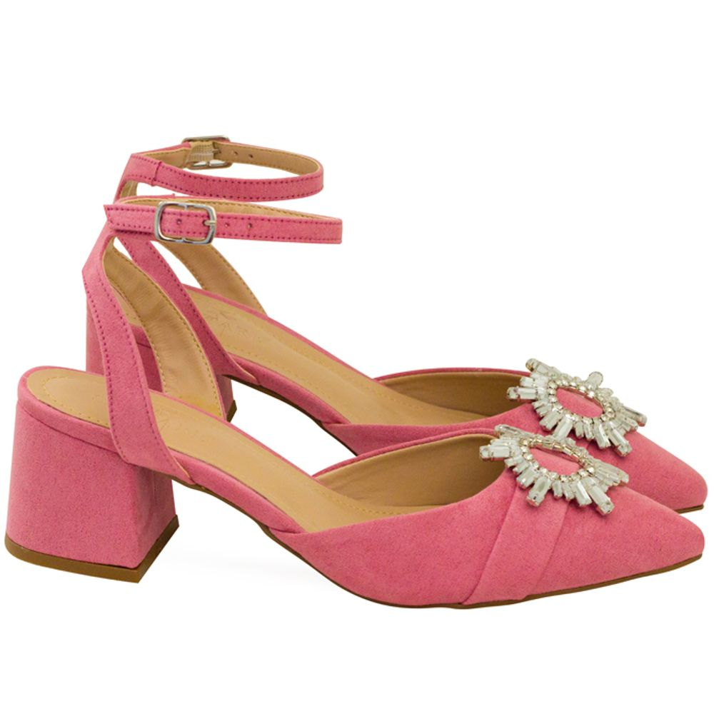 Sapatos-Saltare-Angel-Bloco-Wild-Rose-33_1