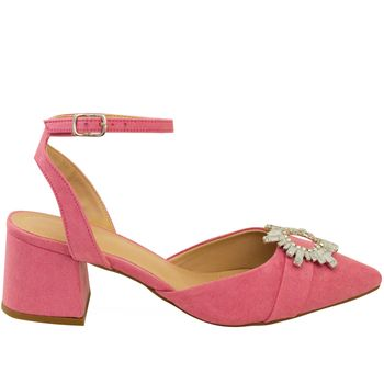 Sapatos-Saltare-Angel-Bloco-Wild-Rose-33_2