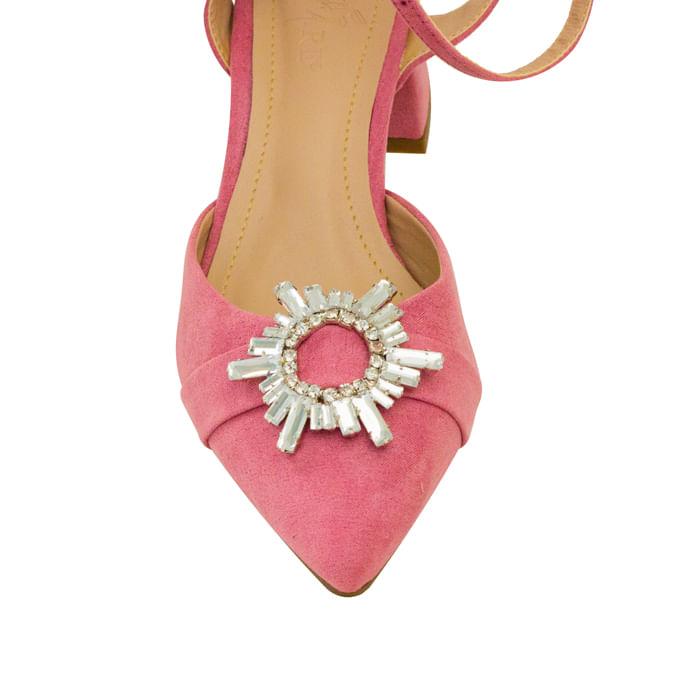 Sapatos-Saltare-Angel-Bloco-Wild-Rose-33_3