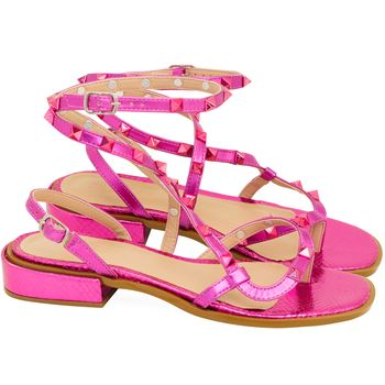 Sandalias-Saltare-Mona-R-Light-Pink-33_1