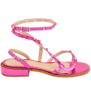 Sandalias-Saltare-Mona-R-Light-Pink-33_2