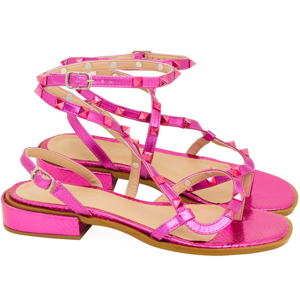 Sandalias-Saltare-Mona-R-Light-Pink-36_1