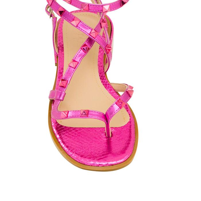 Sandalias-Saltare-Mona-R-Light-Pink-36_3