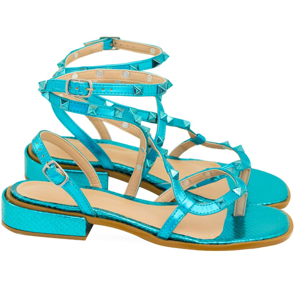 Sandalias-Saltare-Mona-R-Azul-33_1