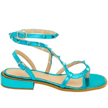 Sandalias-Saltare-Mona-R-Azul-33_2