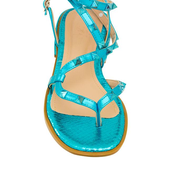 Sandalias-Saltare-Mona-R-Azul-33_3