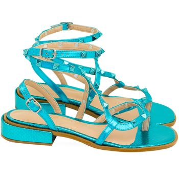 Sandalias-Saltare-Mona-R-Azul-35_1