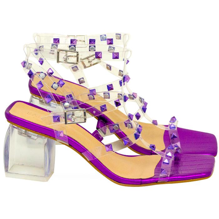 Sandalias-Saltare-Mariza-Violet-40_1