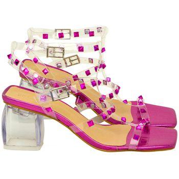 Sandalias-Saltare-Mariza-Pink-33_1