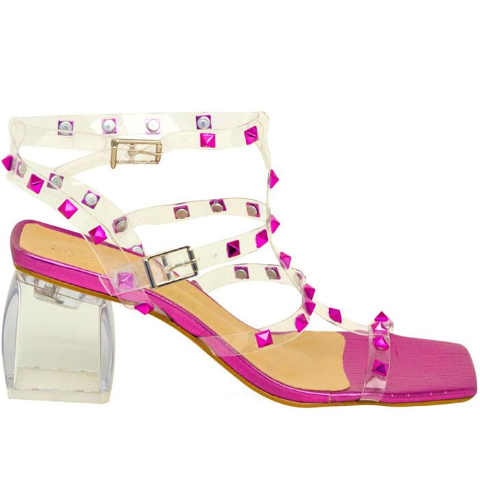 Sandalias-Saltare-Mariza-Pink-33_2