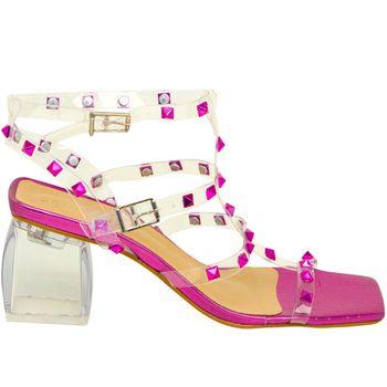 Sandalias-Saltare-Mariza-Pink-35_2