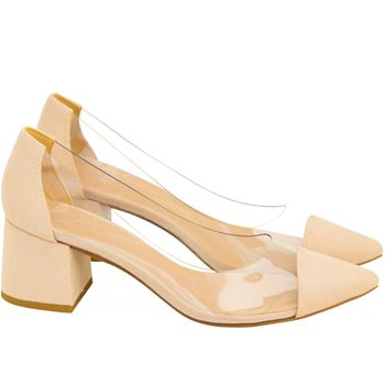 Sapatos-Saltare-Vinil-Bloco-Su-New-Nude-38_1
