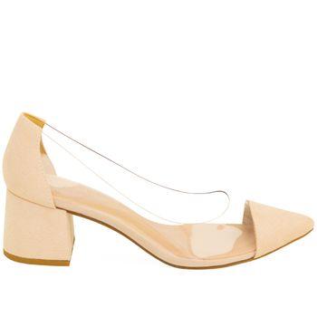 Sapatos-Saltare-Vinil-Bloco-Su-New-Nude-38_2