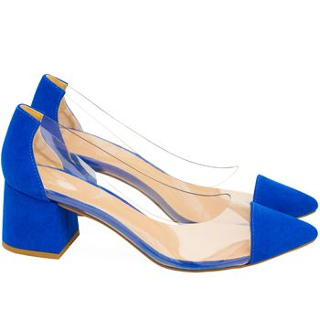 Sapatos-Saltare-Vinil-Bloco-Su-New-Deep-Blue-33_1