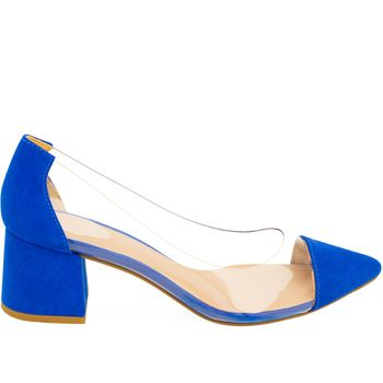 Sapatos-Saltare-Vinil-Bloco-Su-New-Deep-Blue-33_2