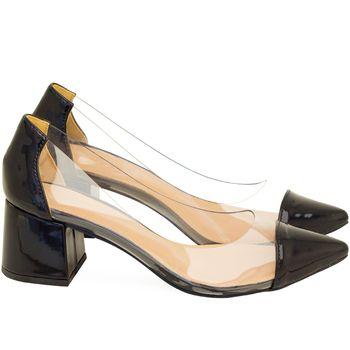 Sapatos-Saltare-Vinil-Bloco-Vz-New-Preto-33_1