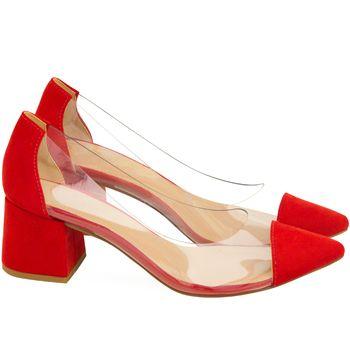 Sapatos-Saltare-Vinil-Bloco-Su-New-Tomate-33_1