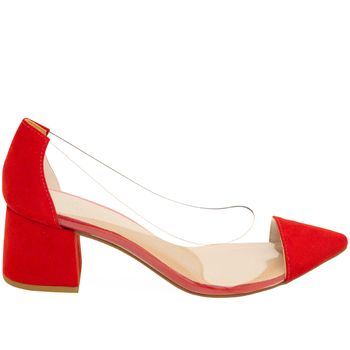 Sapatos-Saltare-Vinil-Bloco-Su-New-Tomate-33_2