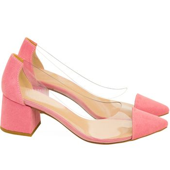 Sapatos-Saltare-Vinil-Bloco-Su-New-Wild-Rose-33_1