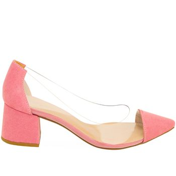 Sapatos-Saltare-Vinil-Bloco-Su-New-Wild-Rose-33_2