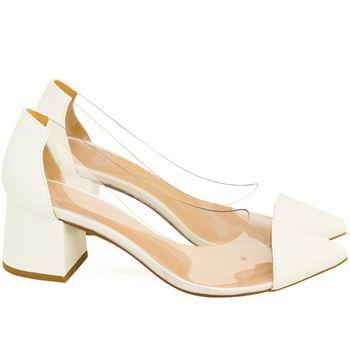 Sapatos-Saltare-Vinil-Bloco-Vz-New-Branco-36_1