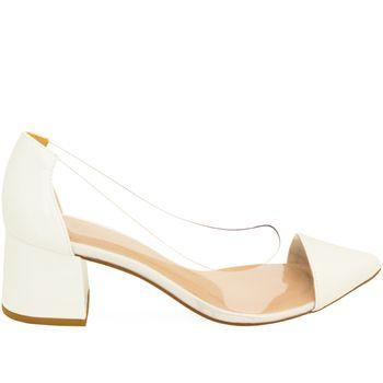 Sapatos-Saltare-Vinil-Bloco-Vz-New-Branco-36_2