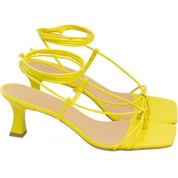 Sandalias-Saltare-Aleni-Amarelo-35_1