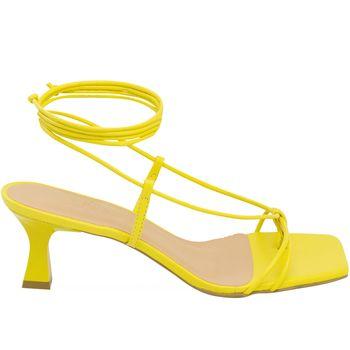 Sandalias-Saltare-Aleni-Amarelo-35_2