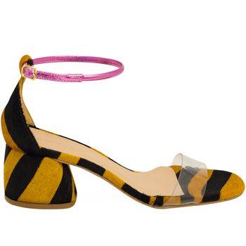 Sandalias-Saltare-Raquel-Zebra-Caramelo-33_2