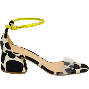 Sandalias-Saltare-Raquel-Girafa-Pto-Bco-33_2